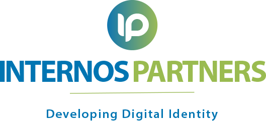 Internos Partners